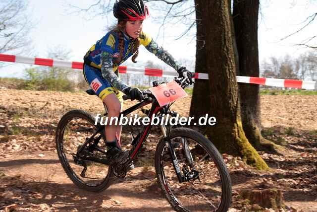 Alpina Cup Schneckenlohe 2015_0158.jpg