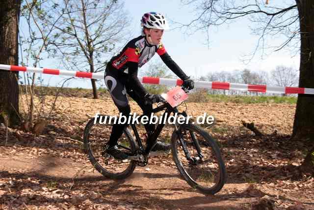 Alpina Cup Schneckenlohe 2015_0160.jpg