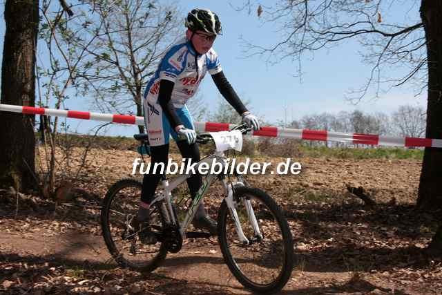 Alpina Cup Schneckenlohe 2015_0161.jpg