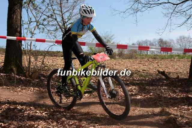 Alpina Cup Schneckenlohe 2015_0162.jpg
