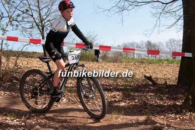 Alpina Cup Schneckenlohe 2015_0163.jpg