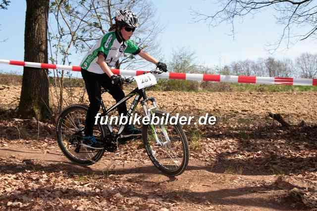 Alpina Cup Schneckenlohe 2015_0164.jpg