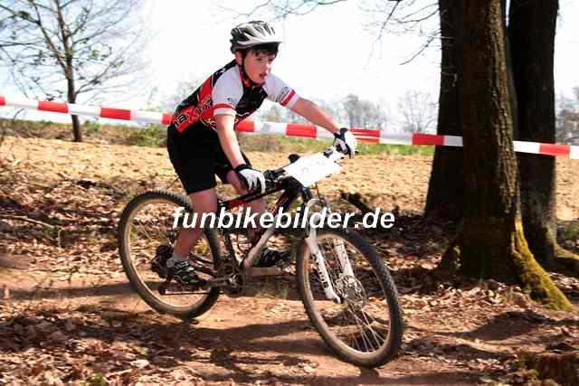 Alpina Cup Schneckenlohe 2015_0165.jpg
