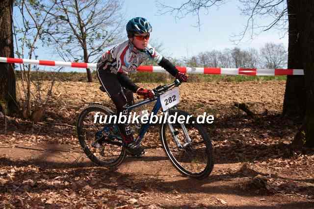 Alpina Cup Schneckenlohe 2015_0166.jpg