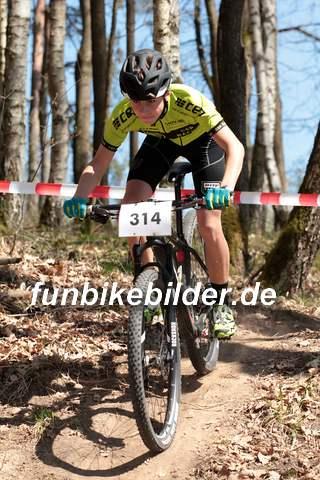 Alpina Cup Schneckenlohe 2015_0171.jpg