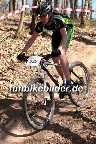 Alpina Cup Schneckenlohe 2015_0173.jpg