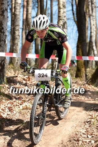 Alpina Cup Schneckenlohe 2015_0175.jpg