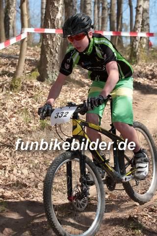 Alpina Cup Schneckenlohe 2015_0176.jpg