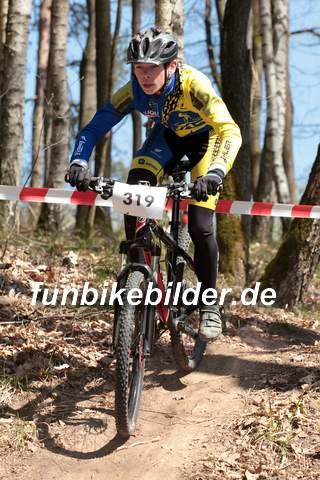 Alpina Cup Schneckenlohe 2015_0178.jpg