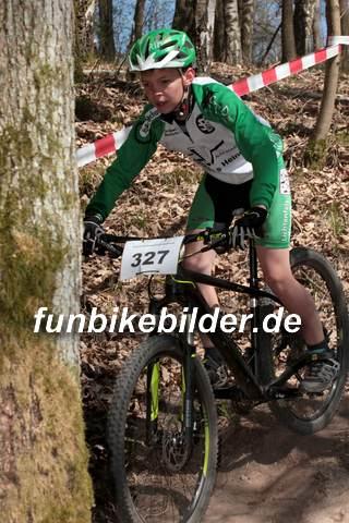 Alpina Cup Schneckenlohe 2015_0179.jpg