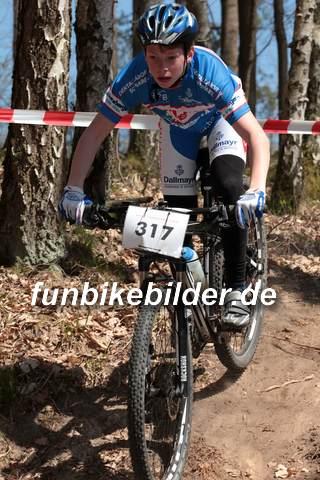 Alpina Cup Schneckenlohe 2015_0180.jpg