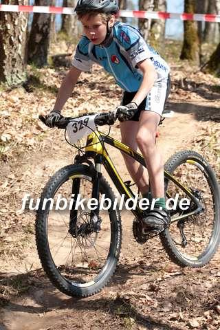 Alpina Cup Schneckenlohe 2015_0181.jpg