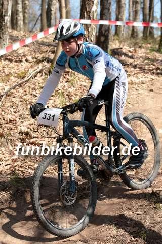 Alpina Cup Schneckenlohe 2015_0182.jpg