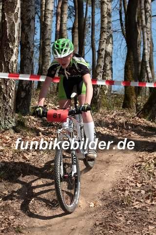 Alpina Cup Schneckenlohe 2015_0184.jpg