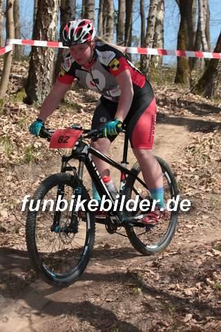 Alpina Cup Schneckenlohe 2015_0185.jpg