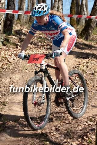 Alpina Cup Schneckenlohe 2015_0186.jpg