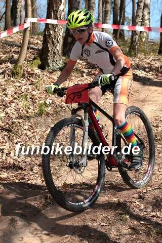 Alpina Cup Schneckenlohe 2015_0187.jpg