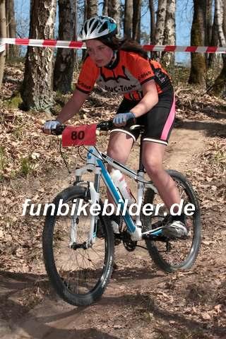 Alpina Cup Schneckenlohe 2015_0188.jpg