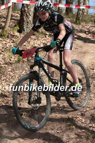 Alpina Cup Schneckenlohe 2015_0189.jpg