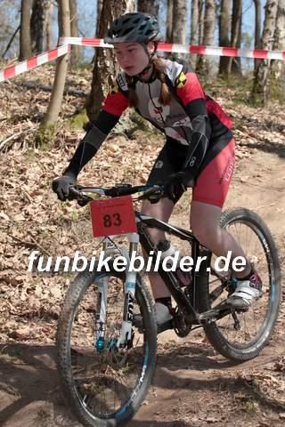 Alpina Cup Schneckenlohe 2015_0190.jpg