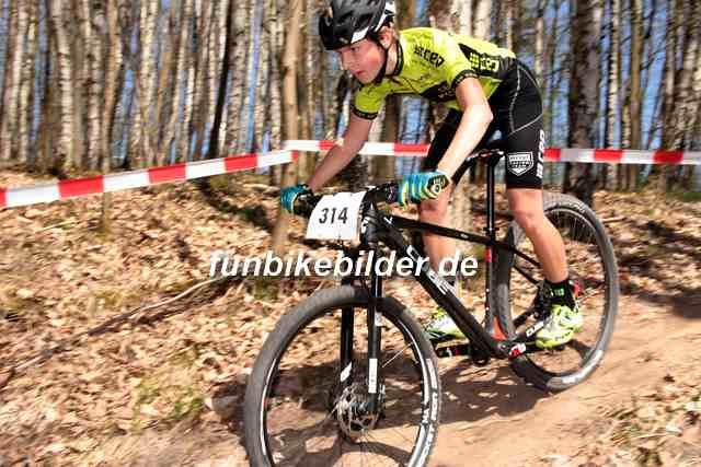 Alpina Cup Schneckenlohe 2015_0191.jpg