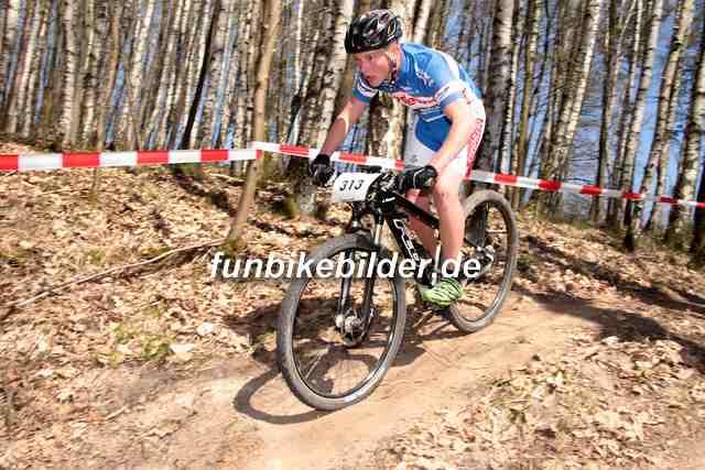 Alpina Cup Schneckenlohe 2015_0192.jpg