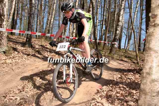 Alpina Cup Schneckenlohe 2015_0194.jpg