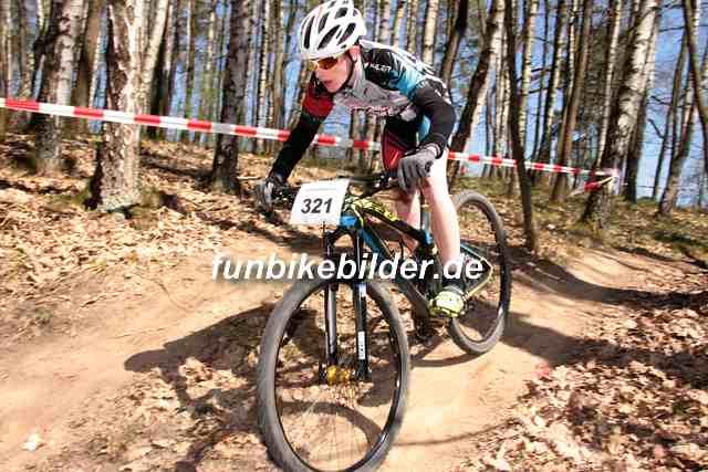Alpina Cup Schneckenlohe 2015_0195.jpg