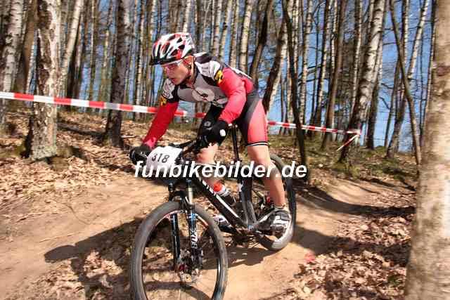 Alpina Cup Schneckenlohe 2015_0196.jpg