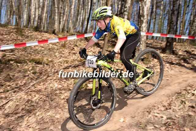 Alpina Cup Schneckenlohe 2015_0199.jpg