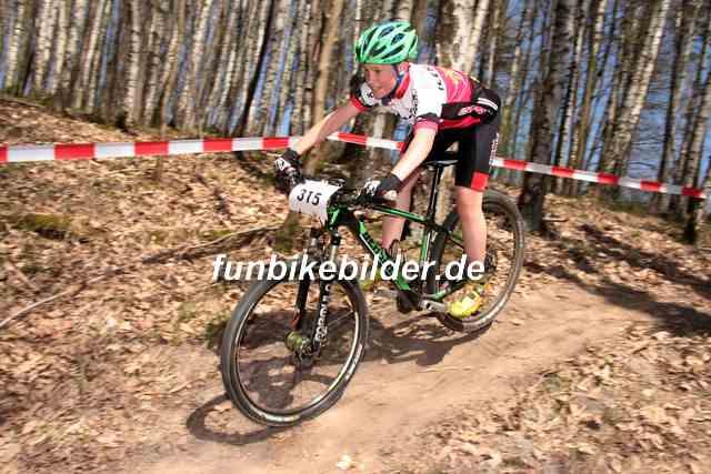 Alpina Cup Schneckenlohe 2015_0200.jpg
