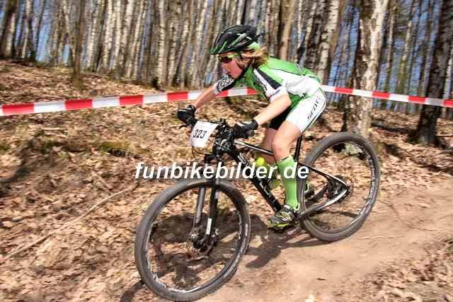 Alpina Cup Schneckenlohe 2015_0201.jpg