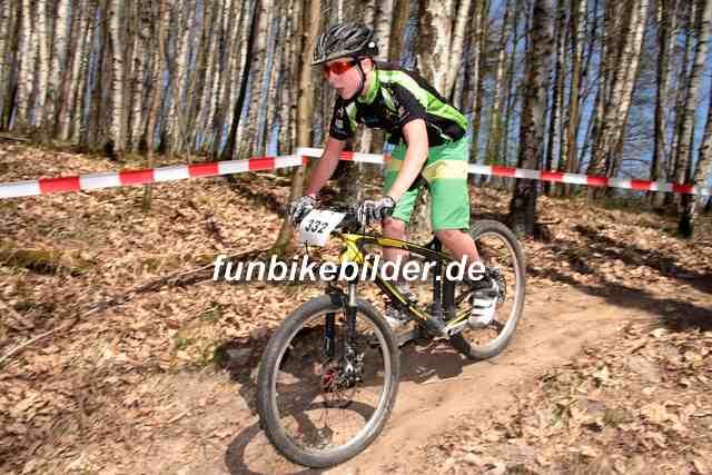Alpina Cup Schneckenlohe 2015_0202.jpg