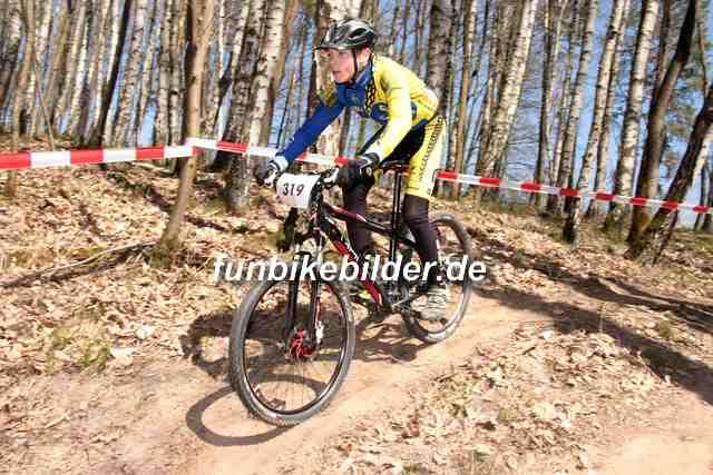 Alpina Cup Schneckenlohe 2015_0205.jpg