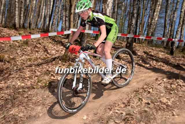 Alpina Cup Schneckenlohe 2015_0206.jpg