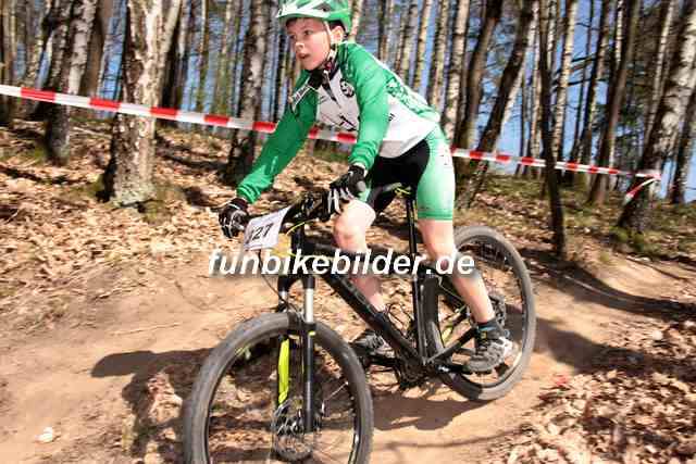 Alpina Cup Schneckenlohe 2015_0207.jpg