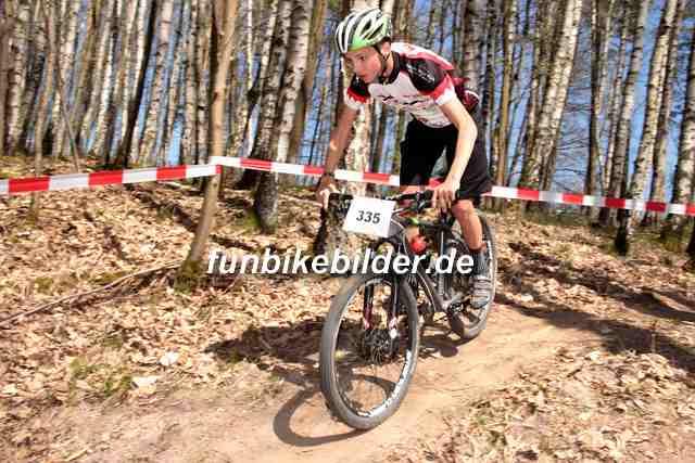 Alpina Cup Schneckenlohe 2015_0208.jpg