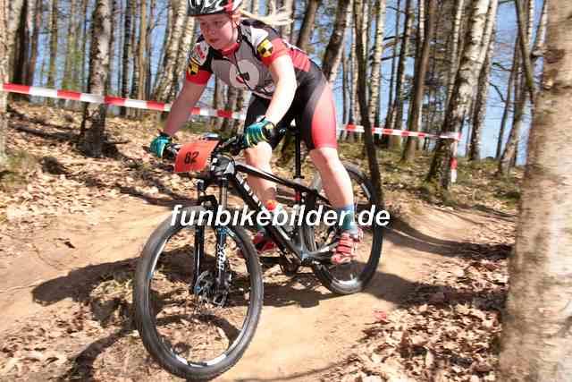 Alpina Cup Schneckenlohe 2015_0210.jpg