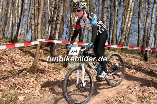 Alpina Cup Schneckenlohe 2015_0211.jpg