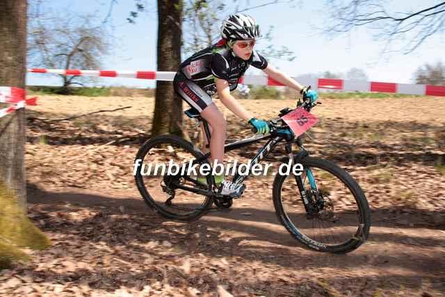 Alpina Cup Schneckenlohe 2015_0213.jpg