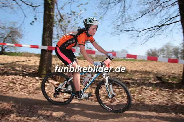 Alpina Cup Schneckenlohe 2015_0214.jpg