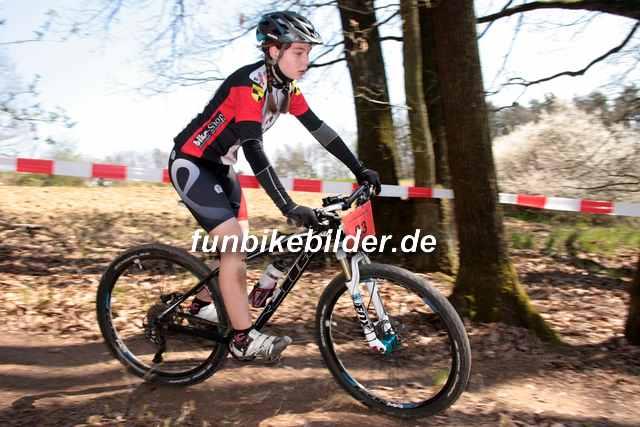 Alpina Cup Schneckenlohe 2015_0215.jpg
