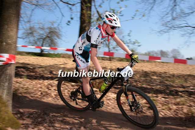 Alpina Cup Schneckenlohe 2015_0217.jpg