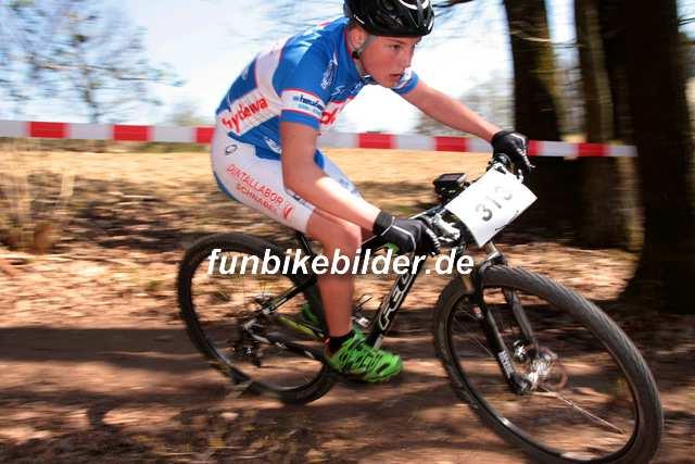 Alpina Cup Schneckenlohe 2015_0218.jpg