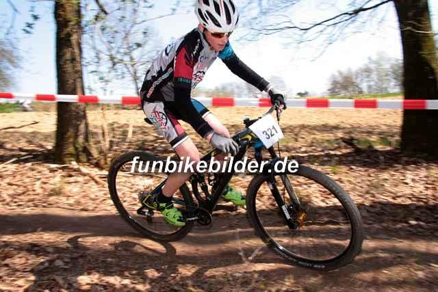 Alpina Cup Schneckenlohe 2015_0219.jpg