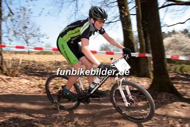 Alpina Cup Schneckenlohe 2015_0220.jpg