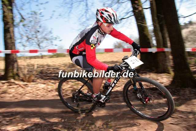 Alpina Cup Schneckenlohe 2015_0221.jpg