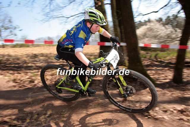 Alpina Cup Schneckenlohe 2015_0222.jpg