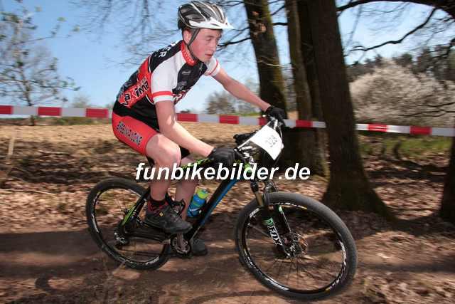 Alpina Cup Schneckenlohe 2015_0223.jpg