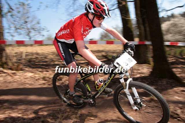 Alpina Cup Schneckenlohe 2015_0225.jpg